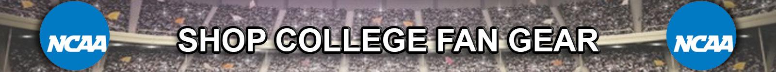 college-league-banner.jpg