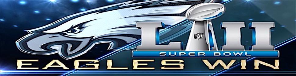 eagles-superbowl-logo2018.jpg
