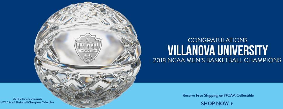 villanova2018-ncaa-champions.png